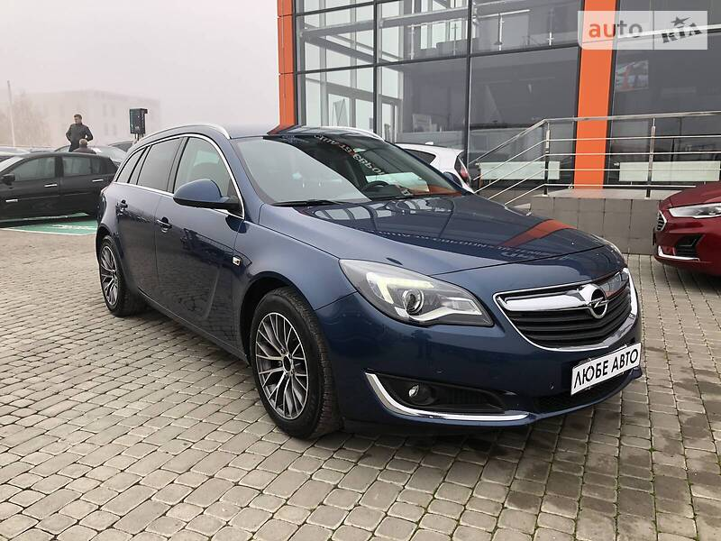 https://cdn2.riastatic.com/photosnew/auto/photo/opel_insignia__361602092f.jpg