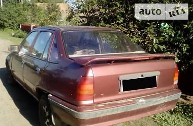 Opel Kadett 1988 в Хмельницком