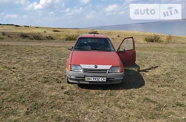 Opel Kadett 1991 в Одессе