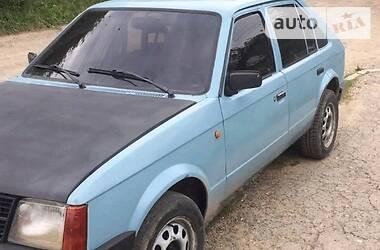 Opel Kadett 1983 в Ивано-Франковске
