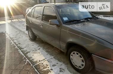 Opel Kadett 1987 в Крыжополе