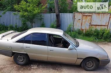 Opel Omega 1988 в Харькове