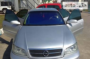 Opel Omega 2002 в Хмельницком