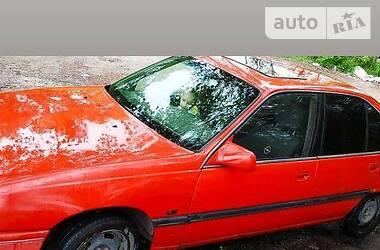 Opel Omega 1987 в Днепре