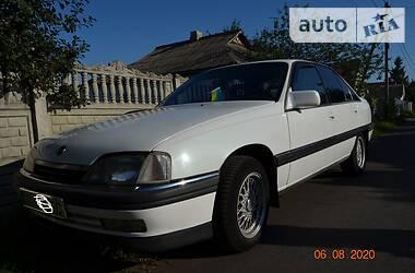 Opel Omega 1991 в Борисполе