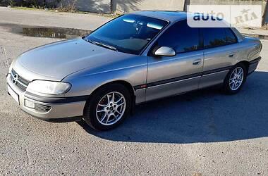 Opel Omega 1996 в Херсоне
