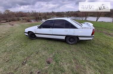 Opel Omega 1991 в Кропивницком