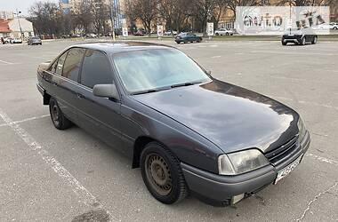 Opel Omega 1988 в Броварах
