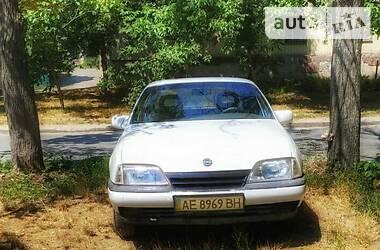 Opel Omega 1989 в Днепре