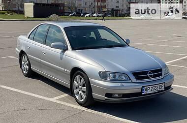 Opel Omega 2000 в Запорожье