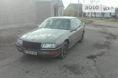 Opel Senator 1991 в Херсоне