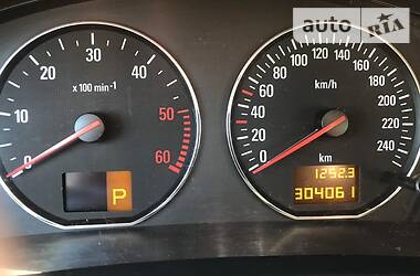 Opel Signum 2004 в Полтаве