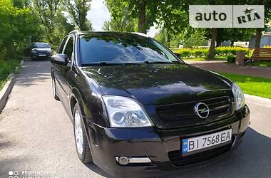 Opel Signum 2003 в Кременчуге