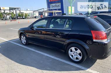 Opel Signum 2006 в Одессе