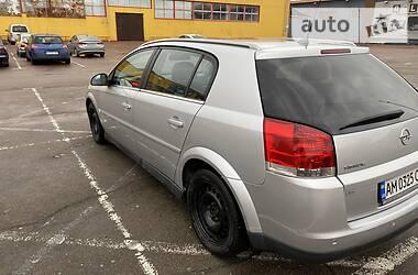 Opel Signum 2003 в Житомире