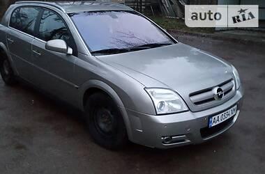 Opel Signum 2003 в Вышгороде