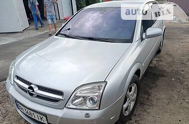 Хэтчбек Opel Signum 2003 в Одессе