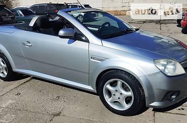 Opel Tigra 2005 в Одесі