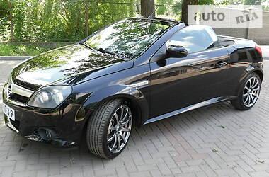 Opel Tigra 2006 в Калуші