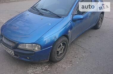 Opel Tigra 1995 в Сумах