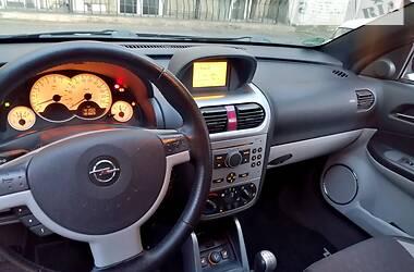 Кабріолет Opel Tigra 2009 в Києві