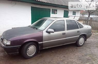 Opel Vectra A 1991 в Полтаве