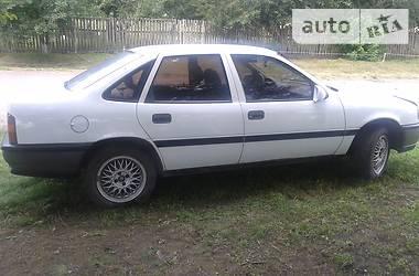 Opel Vectra A 1990 в Полтаве
