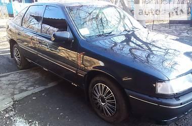 Opel Vectra A 1992 в Днепре