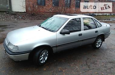 Opel Vectra A 1991 в Чернигове