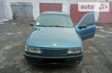Opel Vectra A 1991 в Городенке