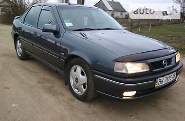 Opel Vectra A 1994 в Ровно