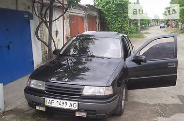 Opel Vectra A 1992 в Запорожье