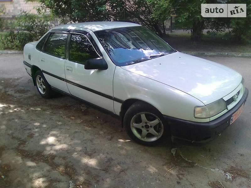 Opel Vectra 1994 року