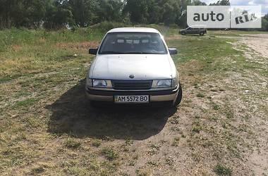 Opel Vectra A 1990 в Киеве
