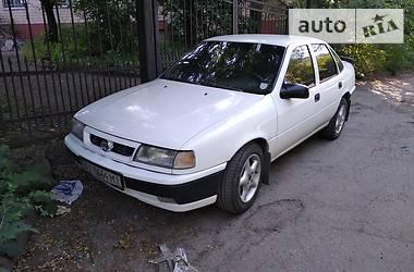 Opel Vectra A 1995 в Запорожье