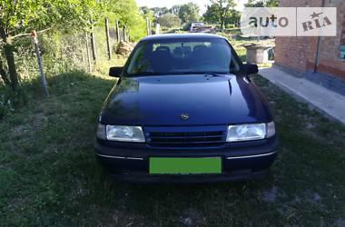 Opel Vectra A 1992 в Виннице