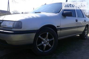 Opel Vectra A 1990 в Марганце
