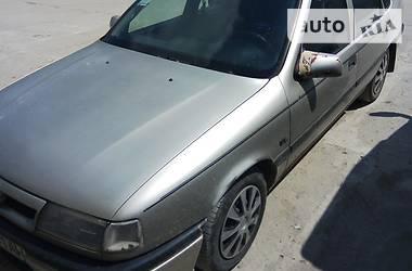 Opel Vectra A 1993 в Коломые
