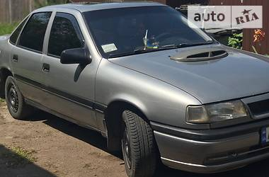 Opel Vectra A 1993 в Житомире