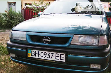 Opel Vectra A 1993 в Одессе