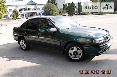 Opel Vectra A 1994 в Чернигове