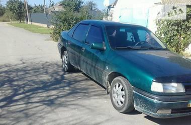 Opel Vectra A 1996 в Херсоне