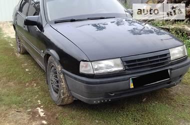 Opel Vectra A 1990 в Черкассах