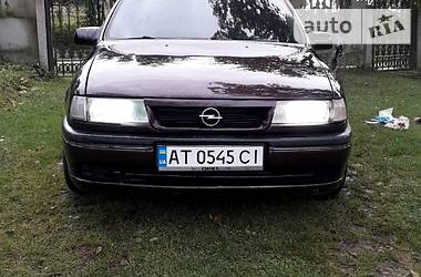 Opel Vectra A 1994 в Ивано-Франковске