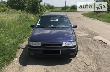 Opel Vectra A 1991 в Стрию