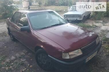 Opel Vectra A 1991 в Каменском