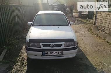 Opel Vectra A 1993 в Каменском