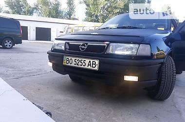 Opel Vectra A 1991 в Черновцах