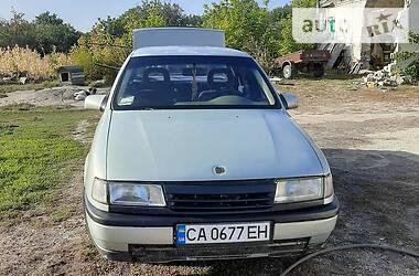Opel Vectra A 1989 в Павлограде