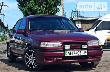 Opel Vectra A 1993 в Угледаре